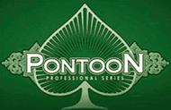 Игровой автомат Pontoon Pro Series