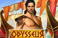 Игровой слот Одиссей бесплатно