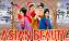 Азиатская Красота на сайте