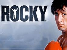Rocky – в демо режиме удвоить выплаты за спин