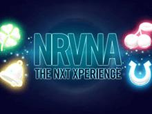 Нирвана: Опыт Будущего – лучший игровой автомат на деньги